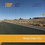 Rudy Linka Trip