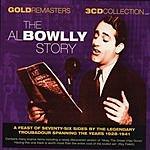 Al Bowlly The Al Bowlly Story