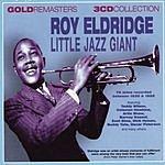 Roy Eldridge Little Jazz Giant