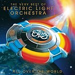 Electric Light Orchestra All Over The World: The Very Best Of ELO