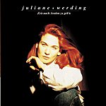 Juliane Werding Zeit Nach Avalon Zu Gehen