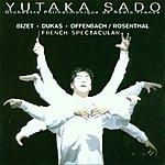 Yutaka Sado French Spectacular