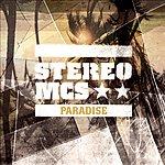 Stereo MC's Paradise