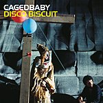 Cagedbaby Disco Biscuit