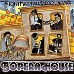 John Marshall Bopera House