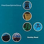 Peter Green Splinter Group Destiny Road
