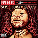 Sepultura Roots (Bonus Tracks) (Parental Advisory)