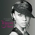 Teairra Mari Roc-A-Fella Records Presents Teairra Mari (Edited)