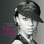 Teairra Mari Roc-A-Fella Presents Teairra Mari (Edited)