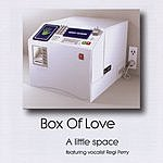 A Little Space Box Of Love