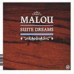 Malou Suite Dreams