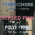 Tickled Pink Terpsichore Polyhymnia