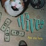 Wives Ask Me How