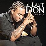Don Omar The Last Don