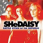 SHeDAISY Battle Hymn Of The Republic