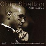 Chip Shelton Flute Bass-Ics