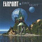 Farpoint First Light