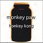Monkey Paw Honkey Kong