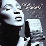 Nita Whitaker One Voice