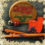 Alice Gomez Christmas On The Mesa