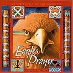 Konrad Rhee Eagle's Prayer