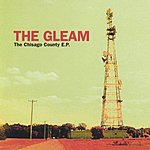 The Gleam The Chisago County EP