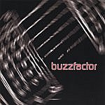 Buzzfactor Buzzfactor