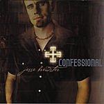 Jesse Brewster Confessional