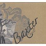 Baxter Swell