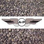 AP Rocks