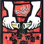 Jill Sobule Happy Town