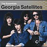 Georgia Satellites Essentials