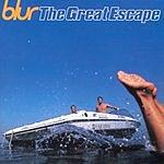 Blur The Great Escape (Bonus Track)