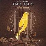 Talk Talk The Very Best Of Talk Talk