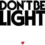 Air Don't Be Light (Edit)