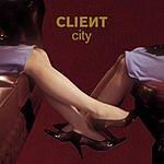 Client City