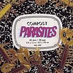 Parasites Compost