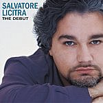 Salvatore Licitra The Debut