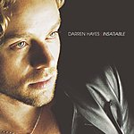 Darren Hayes Insatiable (3-Track Maxi-Single)