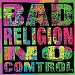 Bad Religion No Control
