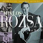 Miklós Rózsa Miklos Rozsa At Metro-Goldwyn-Mayer