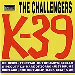The Challengers K-39