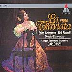 Carlo Rizzi La Traviata (Opera In Three Acts)