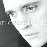 Michael Bublé Michael Bublé/Let It Snow