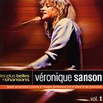Véronique Sanson Les Plus Belles Chansons De