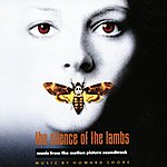 Howard Shore The Silence Of The Lambs