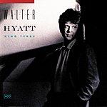 Walter Hyatt King Tears