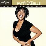 Patti LaBelle Classic Patti Labelle: The Universal Masters Collection