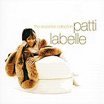 Patti LaBelle The Collection
