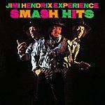 Jimi Hendrix The Jimi Hendrix Experience: Smash Hits